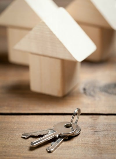 How to Apply for a Home Loan Featured