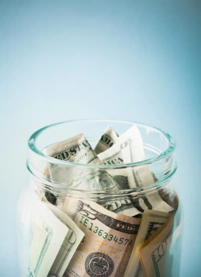 How to Create The Perfect Budget Featured