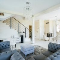 How To Make Your Home More Elegant and Sophisticated – 5 Budget-Friendly Tips
